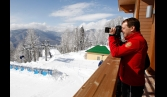 Medvedev caps Sochi hotel prices for the Olympics