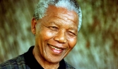 The hijacking of Mandela\'s legacy