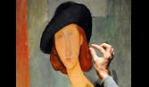 Lovers in vogue: Modigliani's portrait sold for over $42 million