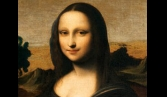 Mona Lisa 2.0: Swiss painting is 'the original'
