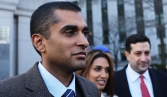 Ex- SAC Capital manager found guilty in largest US insider trading case