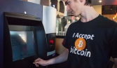 Seattle to become first US city to pioneer bitcoin ATMs