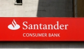 Spain's biggest lender Santander fined €16.9 mn for mis-selling