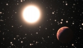 First exoplanet orbiting Sun\'s twin in star cluster found, scientists say