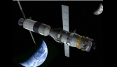 Reaching for the stars or false dawn? Russia says next-gen spacecraft design ready