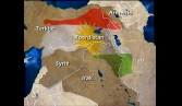 Syrian conflict: Kurds becoming an increasing factor in the region