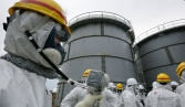 Japan too proud to ask for Fukushima foreign help