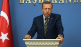 Erdogan's plans for president on the back burner without any gas