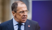 Lavrov says 'no talks with Islamist militants in Syria'