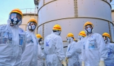 Fukushima radiation levels underestimated by five times - TEPCO