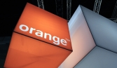 French telecom operator Orange threatens to sue NSA over cable tapping