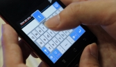 NSA collects millions of SMS messages worldwide