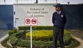 India accuses US Embassy school of tax evasion as diplomatic standoff heightens