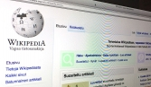 Finnish police probe Wikipedia's donation campaign