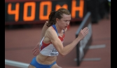 Russia ready to fight doping